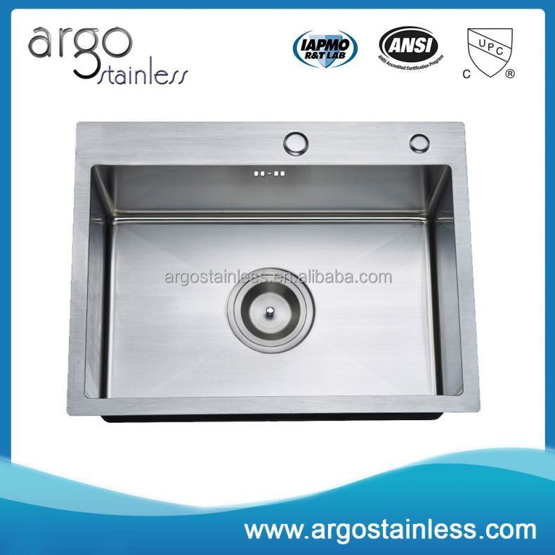 Theme of the day:cheap stainless steel kitchen sinks