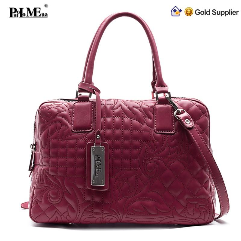 Hand Luggage For Women Mc Luggage