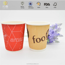2015 New All Size Hot Selling disposable plant pot