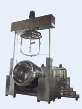 Professional Lubricating oil processing machine, machine for Olive oil,lubricating oil Shoe polish