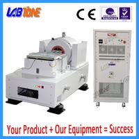 vibration testing instrument