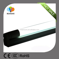 Professional LED tube light factory in china ,Mass production Different kinds of T8 ube Rotate tube with widly size and voltage