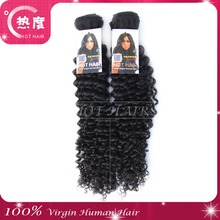 fashionable 2015 new arrival factory price top quality halloween costumes long hair