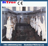 CE Approval High Quality rabbit processing equipment