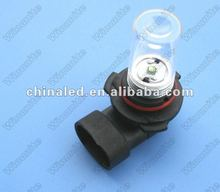 HID Automobile Hight Quality 9005/9006 HID