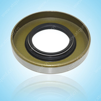 Auto parts manufacturer OEM 90311-38043 metal transmission oil seal