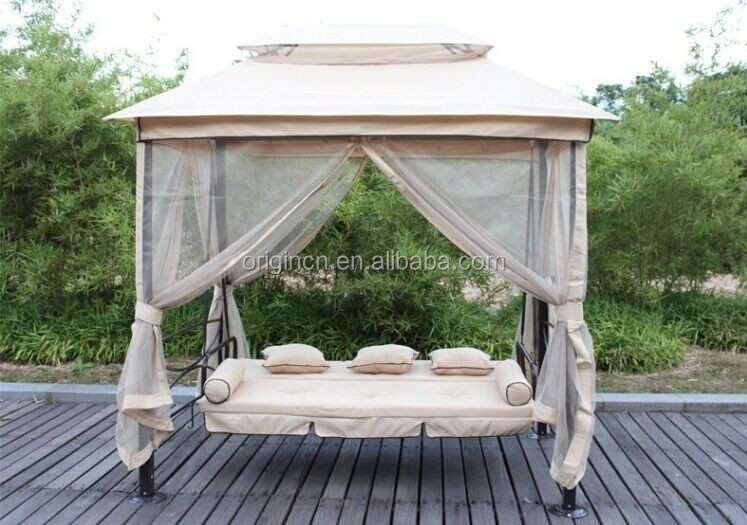 luxury indian style hanging chair for adults with double