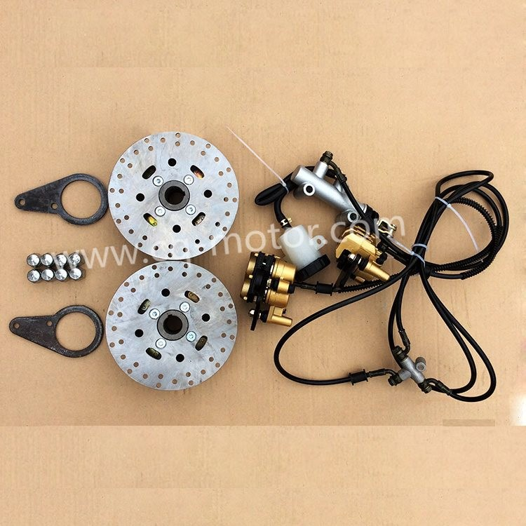 bldc motor axle conversion kit disc brake spare parts.jpg