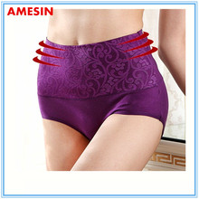 Body Beauty Underwear Slim Shape Panties For Women Basics Underwear