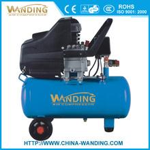 portable air compressor 50L