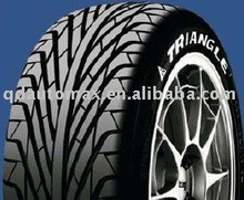 high performance tyre/UHP tire 205/40R17
