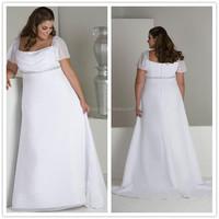 Plus size wedding dress/ wedding dresses 2014/ wedding dresses china