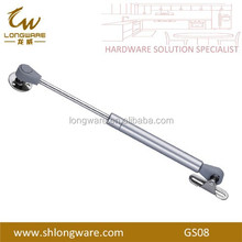 Cabinet Support Hardware