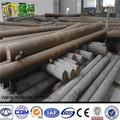 barras de aço 4340