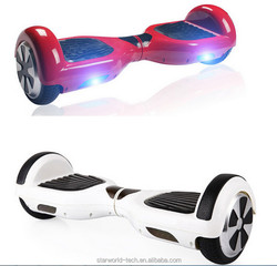 Hot sale monorover r2 two wheel self balancing electric scooters for sale