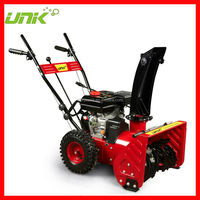 7.0HP cheap snow blower