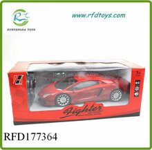 Remote control high speed rc car for kids electric rc car