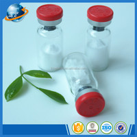human growth hgh HGH 191aa hgh injections from China powder The lowest price High purity 99%