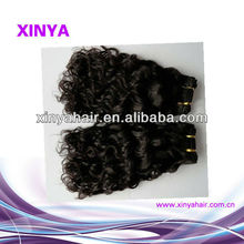 "10""-30"" top quality individual braids with human hair 100% Brazilian human hair"