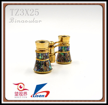 Hot Product China Traditional Gifts for Foreigner--opera Binocular