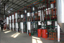 waste tyre pyrolysis oil system used tyre retreatment line with low price
