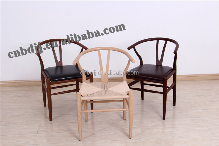 metal frame dining chair metal chair for living room furniture metal