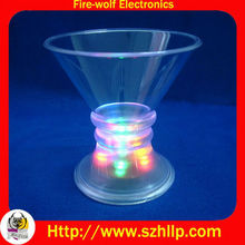 best electronic christmas gifts 2013 wholesale new product led gift glass tube supplier & Manufacturers & factory