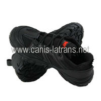 Outdoor Sports Short Military Tactical Boots CL29-0022