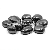 Magnetite Tumbled stone