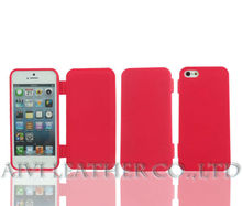 """for iphone 5"""" accessories,color change back cover for iphone 5"""
