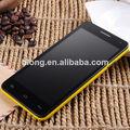 Novos produtos 2014 fornecedores android 4.2.2 direto da fábrica da china telefones móveis em dubai