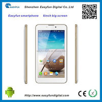 Alibaba china useful cherry mobile cellphone