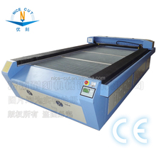 NC-1325 1325 new design hot-sale laser cutting machine with dust cover