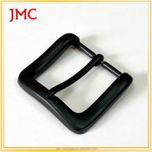 New design belt buckle parts with great price buckle belt buckle