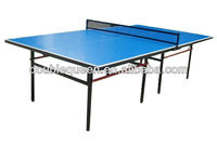 used ping pong tables for sale