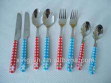 houseware dinnerware set dinnerware