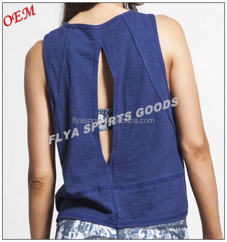 Gym sport wear (4).jpg