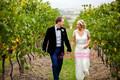 New Arrival 2014 Designer Chiffon vestidos de casamento pesado Baguetes e lantejoulas Vestido de Noiva da Primavera