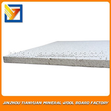 square edge fine fissured mineral fiber ceiling tiles/board