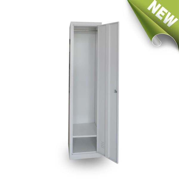 Pas cher armoire seule porte chambre armoire coulissante miroir portes autres - Armoire porte miroir coulissante ...
