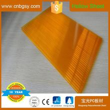 Pretty Good Best Solar Panel Made In China