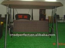 2012 perfect hot Mesh swing chair