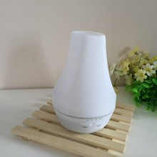12V Electric Scent Diffuser / Lamp Commercial Aroma Diffuser
