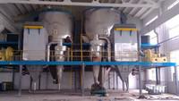 LPG High Speed Centrifugal Spray Dryer Equipment