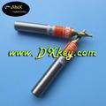 yüksek kalite 2mm anahtar kesici dikey tuşuna kesmesi makinesi tübüler anahtar kesici anahtar kesici kullanılan anahtar kesme makinası