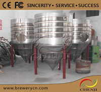 stainless brewery equipment 200L brew kettle,brewery equipment yeast hops