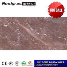 China supplier manufacture Professional Design inkjet glazed polished tile 1800x900