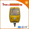 high quality motorized rickshaw for cargo k1 with CE certificate
