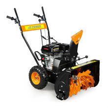 mini ,portable,cheap model,5.5hp china snow blowe,snow thrower