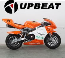 49cc mini moto 49cc cheap pocket bike